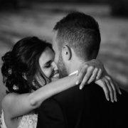 matrimonio_estivo_mirko_veglio_la_scuderia_eventi_spello_torgiano_umbria_marche_lazio_toscana_marche_italia