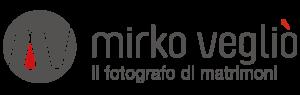 Mirko Vegliò