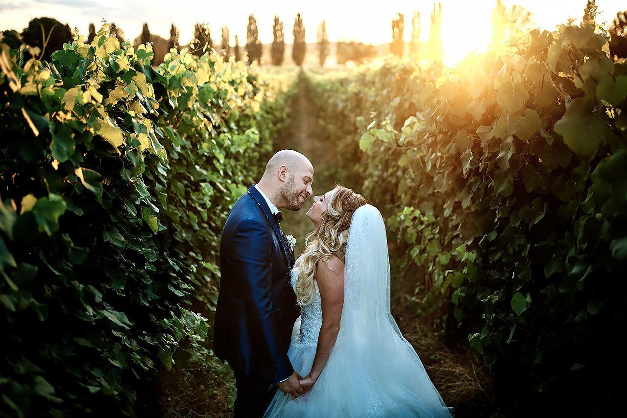 matrimonio_estivo_vigna_castello_rosciano_stefano_fabiola_assisi_perugia_foligno_umbria