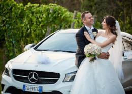 matrimonio_estivo_vigna_scuderia_eventi_alessandro_arianna_foligno_torgiano_perugia_foligno_umbria