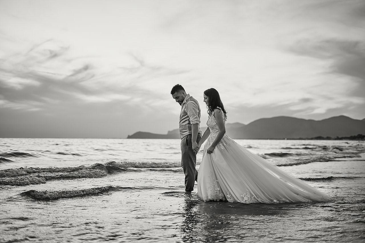 matrimonio_di_paese_sud_italia_francesco_maria_teresa_cassino_lazio_frosinone