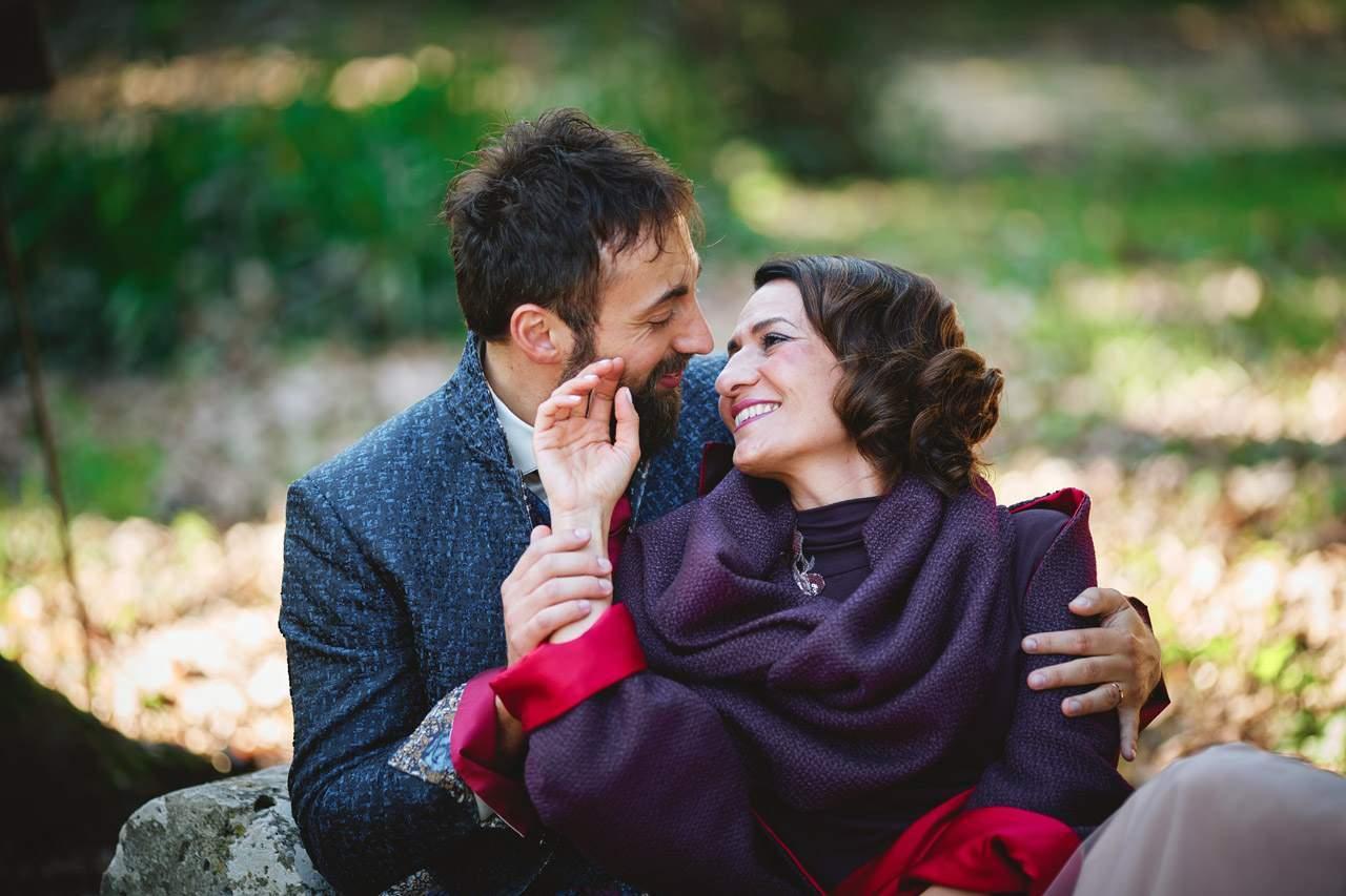 matrimonio_invernale_posta_dei_donini_michele_debora_perugia_umbria_tpscana_lazio_marche_italia