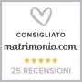 mirko_veglio_fotografo_matrimoni_metodo_realwed_matrimoniocom