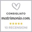 Mirko Vegliò. - Il fotografo di matrimoni - Matrimonio.com