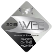 Mirko Vegliò. - Il fotografo di matrimoni - WPE Award
