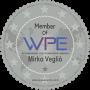 mirko_veglio_fotografo_matrimonio_WPE_member-min