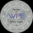 mirko_veglio_fotografo_matrimonio_WPE_member