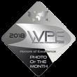 mirko_veglio_wedding_photographer_2018 WPE