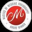 mirko_veglio_wedding_photographer_MASTER